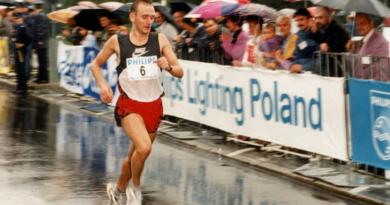 Leszek Bebło