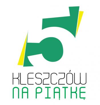 Kleszczów na Piątkę | Mistrzostwa Polski Kobiet na 5 km