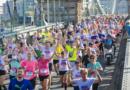 Co z tą frekwencją na polskich maratonach? Podsumowanie 2017 roku