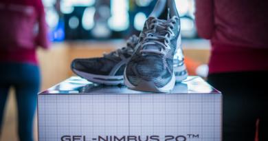 GEL-NIMBUS 20