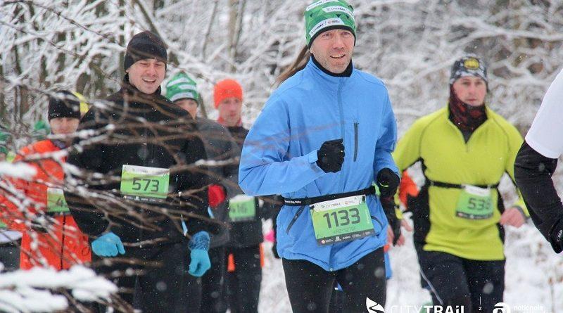 5 km do 10 km Strona 10 z 17 Biegowe.pl wszystko o