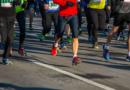 Naukowcy z Poznania zbadają ryzyka imprez biegowych