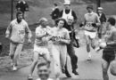 Virgine Money London Marathon
