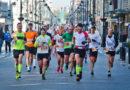 Michał Drelich: chcemy w Łodzi osiągnąć najlepszy wynik w półmaratonie na ziemi polskiej