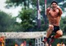 Spartan Race otworzył zapisy na biegi w Polsce i na Słowacji