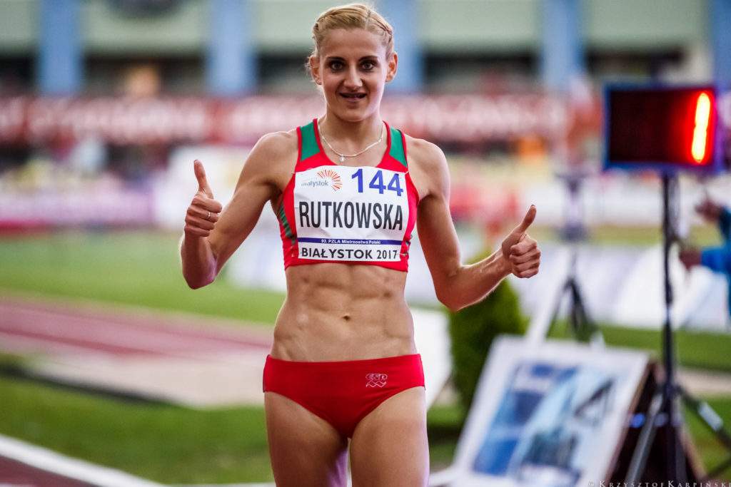 Katarzyna Rutkowska