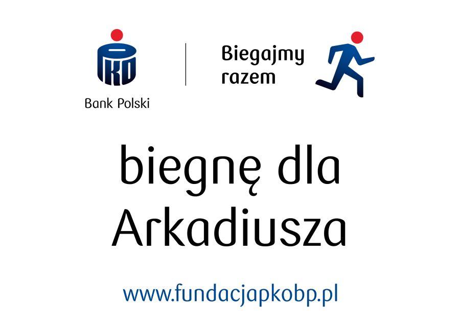PKO Grand Prix Gdyni