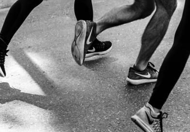 Jak zacząć biegać z głową? Poznaj 9 ważnych wskazówek