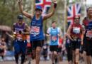 Rekord świata! Ponad 414 tysięcy chętnych do startu w przyszłorocznym London Marathon!