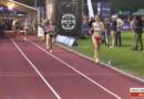 Katarzyna Rutkowska ma przepustkę na Mistrzostwa Europy w Berlinie!