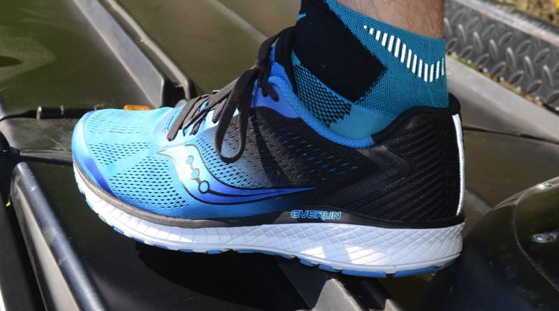 nowy wygląd odebrać gorący produkt Poszukujesz butów uniwersalnych? Koniecznie przeczytaj naszą ...