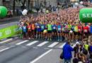 Tallinna Maraton na 100 lecie niepodległości Estonii. Do końca miesiąca niższe opłaty startowe