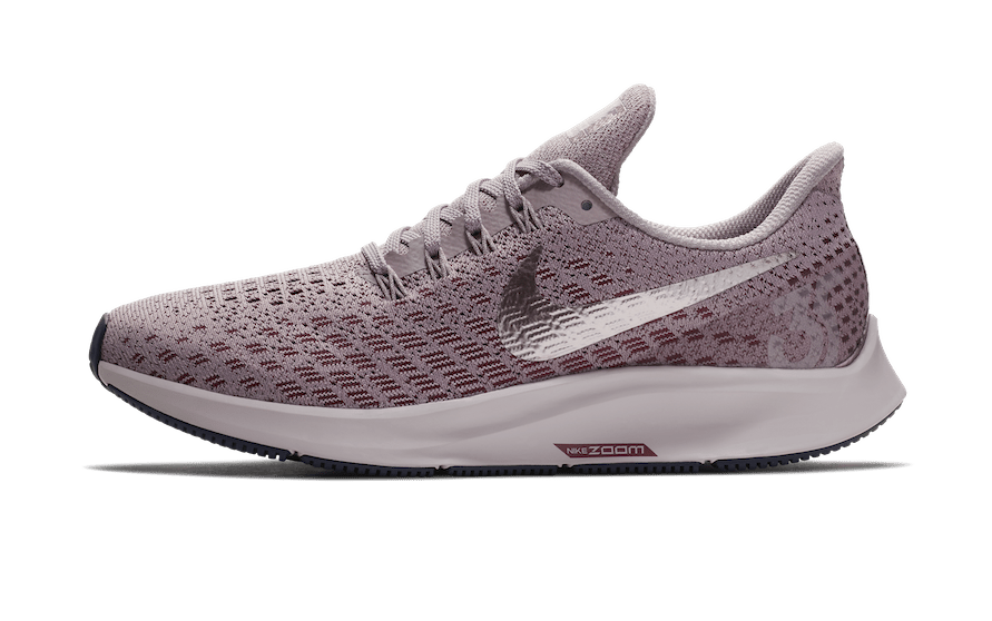 Nike Air Zoom Pegasus 35 Elemental Rose