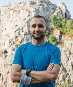 Tomasz Lasota