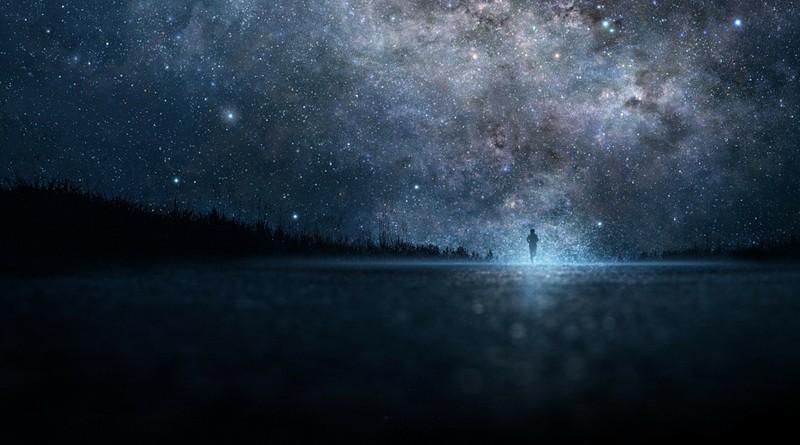 Nocny Bieg z Gwiazdami