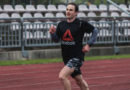 Jak wykonać ostatni szlif formy przed biegiem na 5 km?
