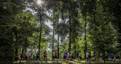 Liberec Nature Run