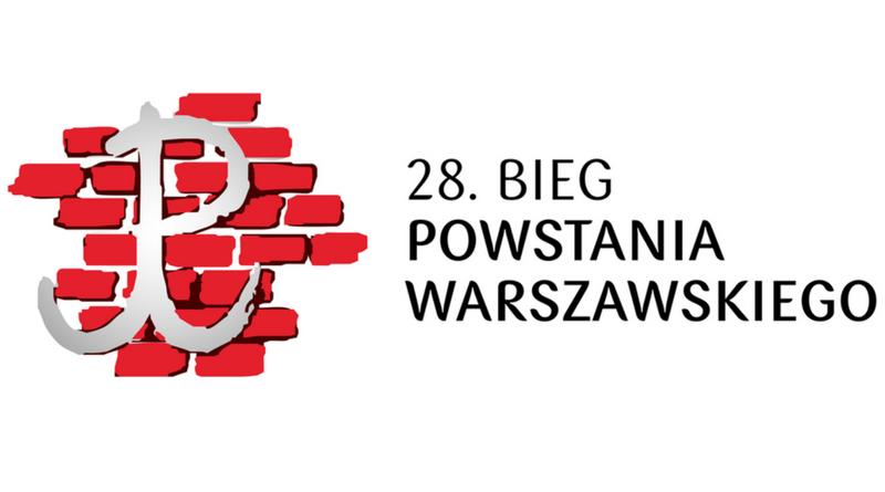 Bieg Powstania Warszawskiego