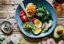 Dieta biegacza – od czego zacząć?