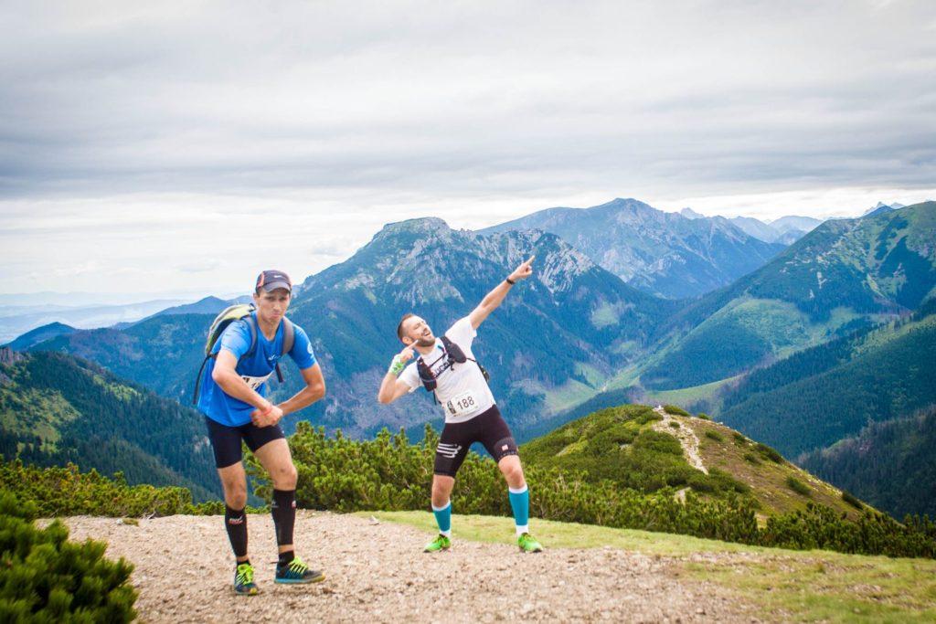 Tatra Fest Bieg