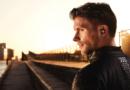 Jabra wprowadza na rynek słuchawki Elite Active 65t, które można konfigurować w aplikacji mobilnej