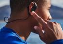 JBL ze słuchawkami dla sprinterów i nie tylko