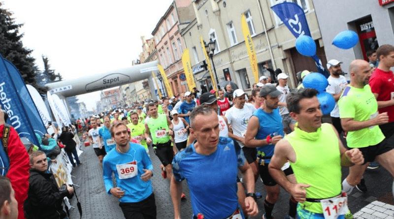 Chodź, pomóż! ECCO Walkathon wraca we wrześniu Biegowe.pl