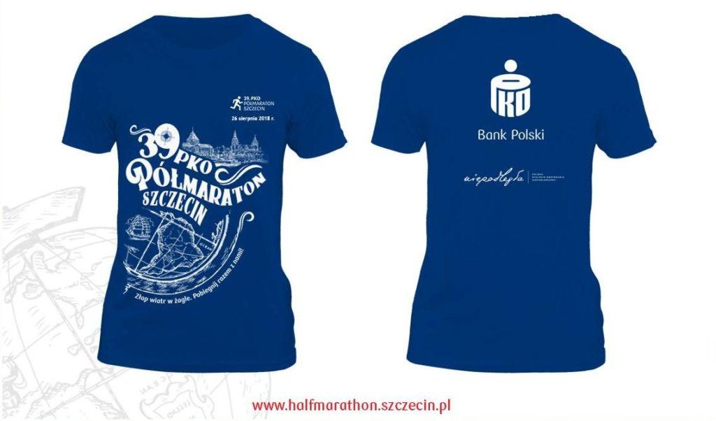PKO Półmaraton Szczecin