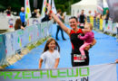 Goodvalley Triathlon Przechlewo