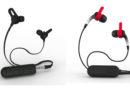 Nowe słuchawki sportowe od IFROGZ