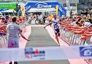 Przed nami weekend z triathlonowymi emocjami. Startuje Enea IRONMAN 70.3 Gdynia