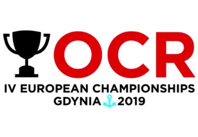 Kwalifikacje do przyszłorocznych Mistrzostw Europy OCR bez Runmageddonu. Ale negocjacje wciąż trwają