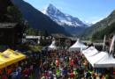 W niedzielę słynne Sierre-Zinal w szwajcarskich Alpach. Wśród uczestników Polacy
