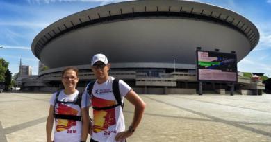 Ambasadorzy PKO Silesia Marathon: Śląsk jest fajny i warto tu przyjeżdżać