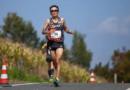 Mistrzostwa Świata na 100km pod dyktando Japończyków. Wioletta Paduszyńska z rekordem Polski!