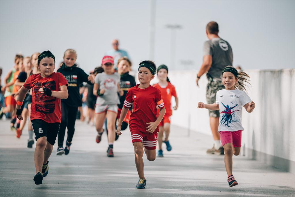 Hero Run