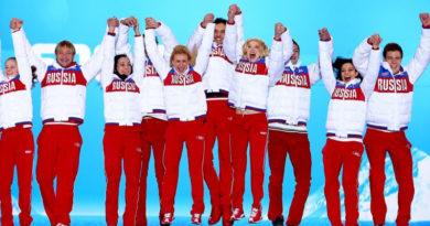 WADA przywraca Rosyjską Agencję Antydopingową