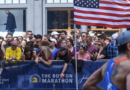Maraton Bostoński w 2021 roku nie odbędzie się w kwietniu