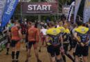 Organizacyjny zgrzyt na Mistrzostwach Polski Biegów Przeszkodowych w Gdyni