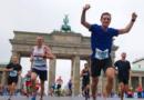 Dzisiaj ruszają zapisy na 46. BMW Berlin Marathon. Do kogo uśmiechnie się szczęście w loterii?