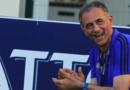 Carlo Capalbo: To był niezwykły sezon dla RunCzech