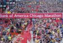 Będzie trudniej o gwarantowane miejsce na Chicago Marathon 2019