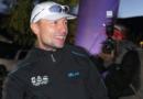 Piotr Hercog wygrywa Moab 240 Endurance Run! Pokonał 380 km w trochę ponad 60 godzin