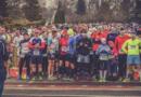 Pobiegnij maraton w Nowy Rok i zostań Cyborgiem