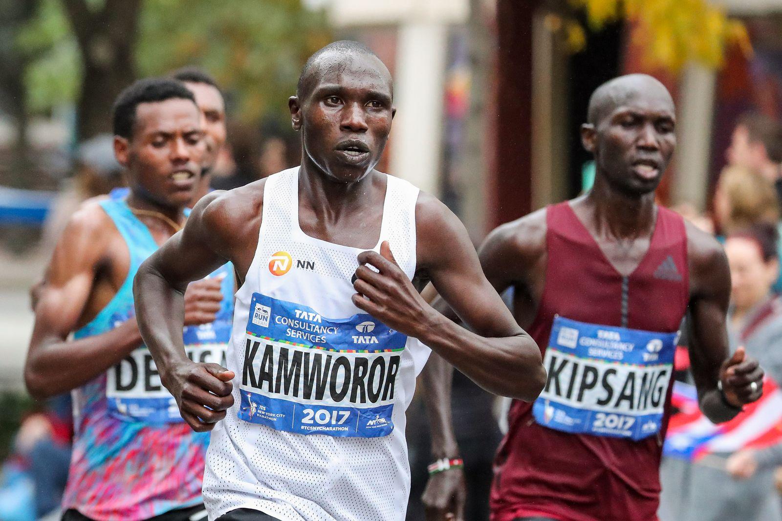 Kamworor_Geoffrey-maraton-w-Nowym-Jorku