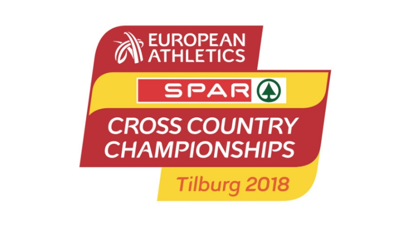 Mistrzostwa Europy w przełajach