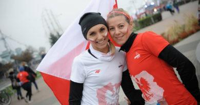 Grand Prix Gdyni