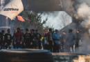 Po Biegunie powoli opada Siwy Dym. Za nami finał czwartego sezonu