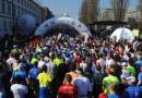 Korona albo śmierć? Analizujemy frekwencję na polskich półmaratonach w 2018 roku