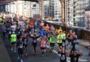 """48. TCS New York City Marathon oczami uczestników. """"Człowiek na tej trasie czuje się trochę jak na rollercoasterze"""""""